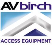 av-access-logo